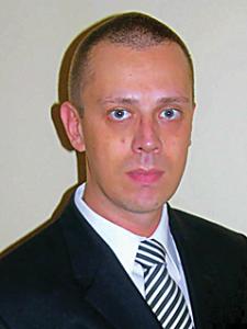 Звонко Гичев