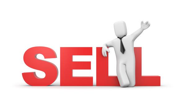 """12 и 13 Април, Скопје – Семинар: """"Продажба и психологија на продажба"""""""
