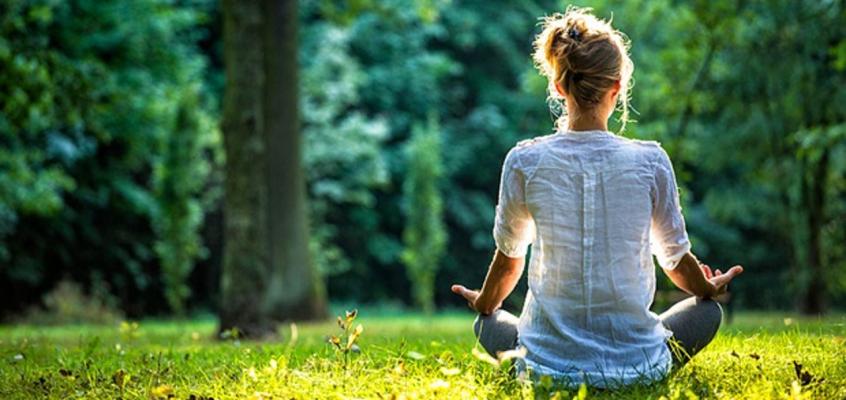 За подобрување на личната самодоверба водете грижа за себеси