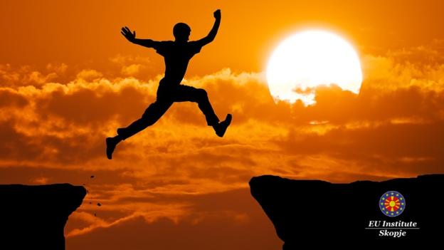 Ниска самодоверба влијае на нашето ментално здравје