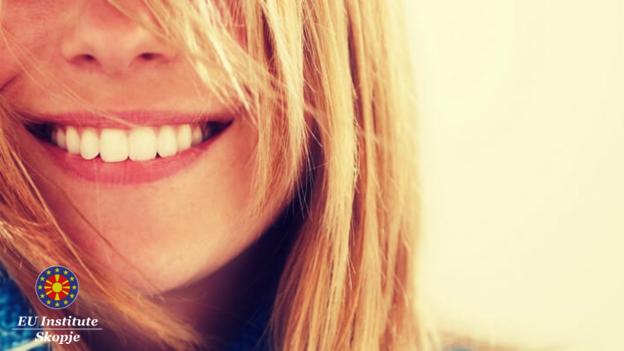 Фактори кои влијаат на нашата самодоверба