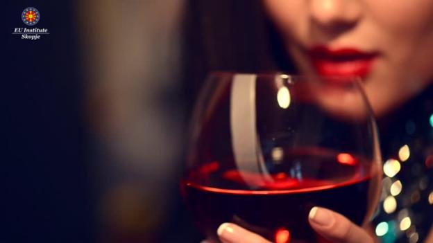 Св.Трифун празник на винарите  и пијалок на боговите